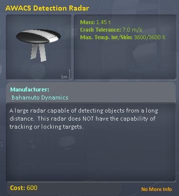 File:AWACSDetectionRadar.jpg