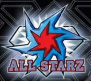 The All-Starz