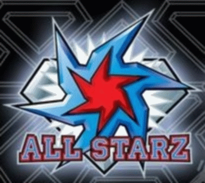 File:The All-Starz.png