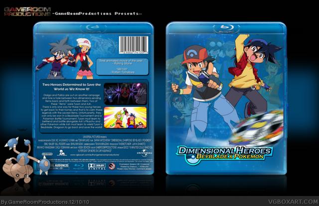 File:39604 dimensional heroes beyblade x pokemon-v2.png