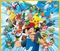 Thumbnail for version as of 15:10, December 21, 2011