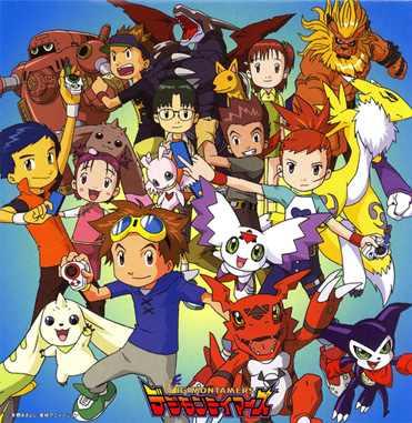 File:Digimon-tamers.jpg