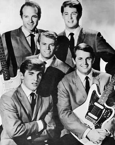 File:BeachBoys1.jpg