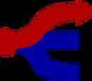VGA-Auflösung