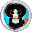 Ficheiro:Badge-category-4.png
