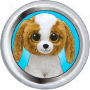 Ficheiro:Badge-picture-5.png