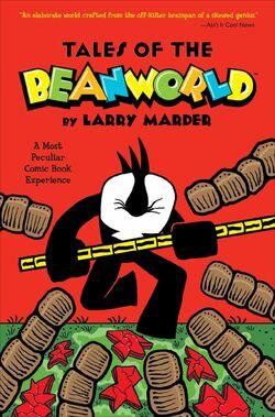 Beanworld3 5