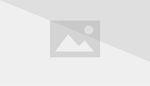 Niedźwiedź w dużym niebieskim domu 3 Urodziny myszki