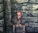 Daenlit (Wyrmstooth)