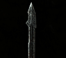 Goreduster (Wyrmstooth)