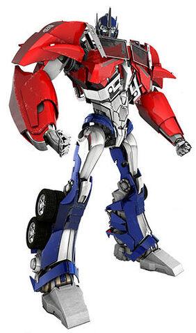 File:Optimus Prime.jpg