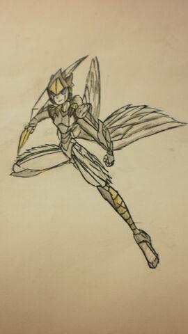 File:Wind Rider.JPG