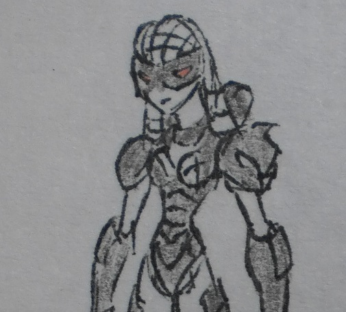 File:Shadow-Panther.JPG