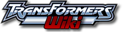 File:Transformers wiki.png