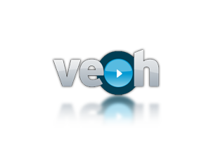 File:Veoh.png