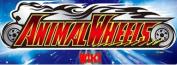 Animal wheels wiki