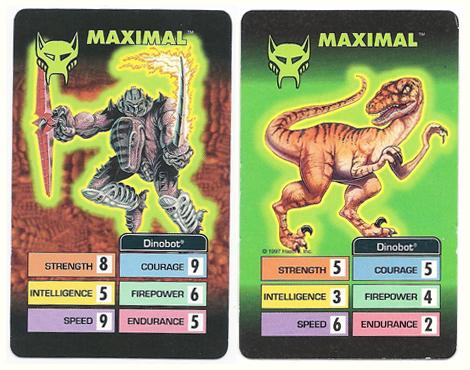 File:Dinobotmutatingcard.jpg