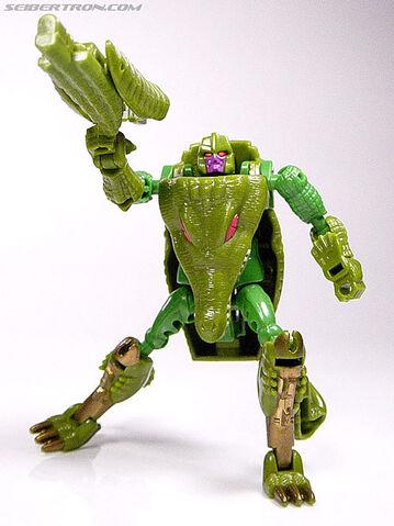 File:Megatron Alligator Toy.jpg