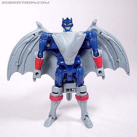 File:Optimus Primal Bat.jpg