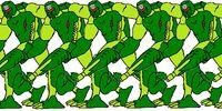 Predatroopers
