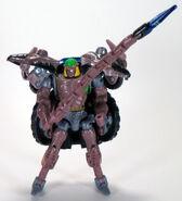 TM Packrat Robot 2
