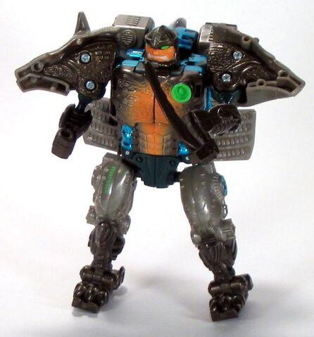 File:TM Rhiox Robot 2.jpg