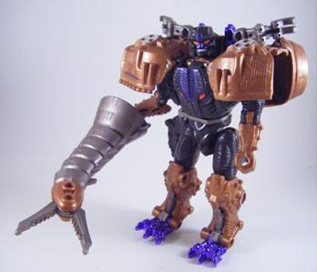 File:Transmetal Megatron Robot Mode.jpg