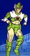 G1 Greenlight