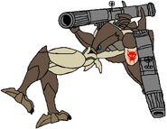 MadagascarBuzzardMaxitrooper