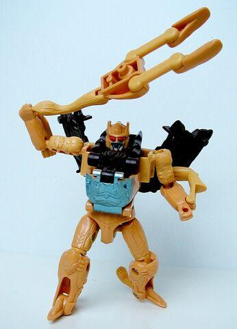 File:1505 Magnaboss Prowl Robot.JPG