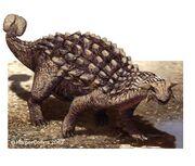 Ankylosaurus1-1