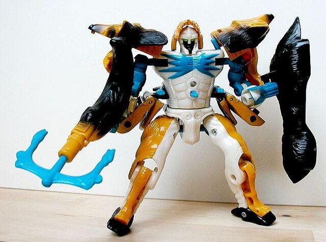 File:7502 K9 Robot Armed.jpg