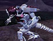 Dinobot2provinggrounds