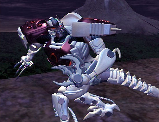 File:Dinobot2provinggrounds.jpg