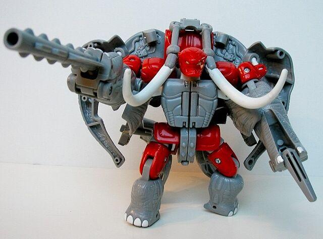 File:1504 Magnaboss Ironhide Robot.JPG