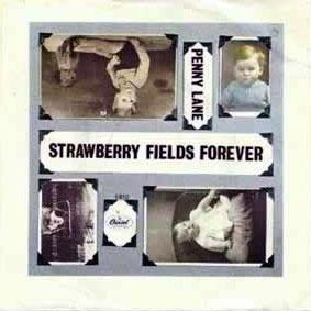 File:Penny Lane amd Strawberry Fields.jpg