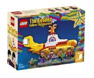 Beatles-lego-yellow-submarine 03