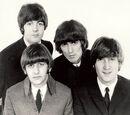 Wiki Beatles