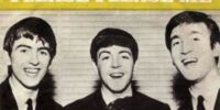 Please Please Me (song)