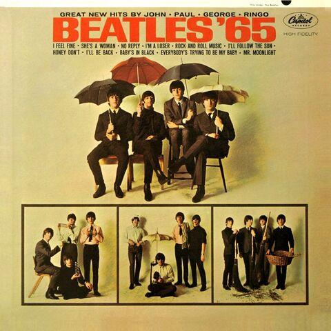 File:Beatles 65 Album Cover.jpg
