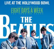 Live at the Hollwood Bowl 2016
