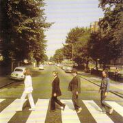 TheAbbeyRoadCompanion
