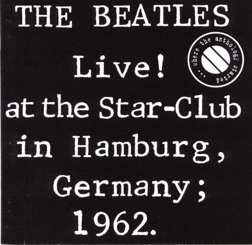 File:Live at The Star-Club.jpg