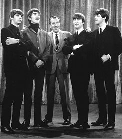 File:Beatlessullivantogether.jpg