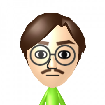 File:JohnLennon Sgt Pepper Mii.png