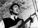 File:John Lennon.png