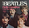 The-Beatles-Hello-Goodbye-100226.jpg
