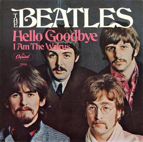 File:The-Beatles-Hello-Goodbye-100226.jpg