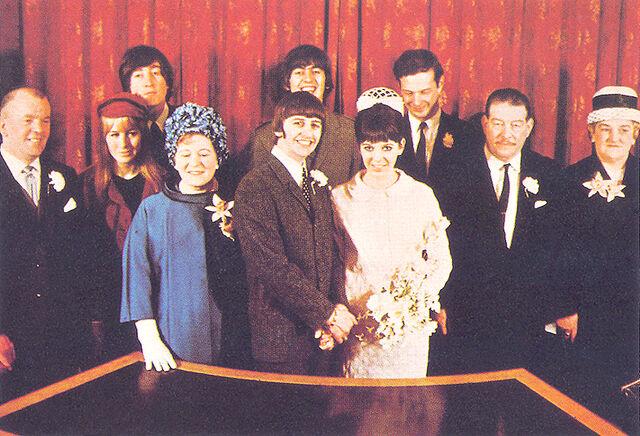 File:65 s a wedding 2.jpg
