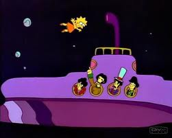 File:SimpsonsPurpleSubmersible.jpg